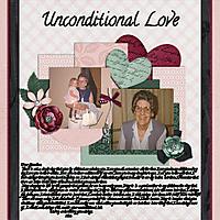Unconditional_Love.jpg