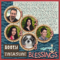 2015-08-06-Blessings.jpg