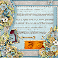 My_Page344.jpg