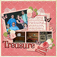 Wk-3-Challenge-Treasure2.jpg