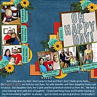 Oh_Happy_Day_Week_4_600x600.jpg