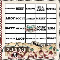 GS_Survivor_6_LostAtSea_BINGO_card-CRAZSQUAW.jpg