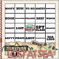 GS_Survivor_6_LostAtSea_BINGO_card.jpg