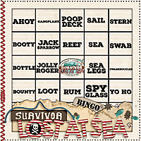 GS_Survivor_6_LostAtSea_BINGO_card1.jpg