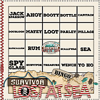 GS_Survivor_6_LostAtSea_BINGO_card2.jpg