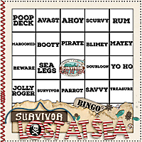 GS_Survivor_6_LostAtSea_BINGO_card_copy.jpg