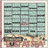 GS_Survivor_6_LostAtSea_BINGO_card_done.jpg