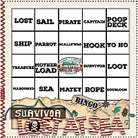 GS_Survivor_6_LostAtSea_BINGO_card_filled_ou_correctlyt.jpg