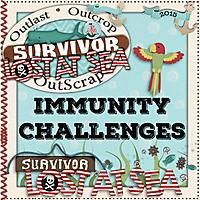 GS_Survivor_6_LostAtSea_Gallery_ImmunityChallenges.jpg