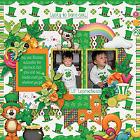 Apilisa_PicturePerfect147_Template1-and-Lucky-Charm-by-BGD.jpg