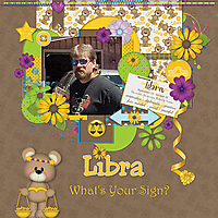 BGD-WhatsYourSign-LO2-by_Lana_2017.jpg