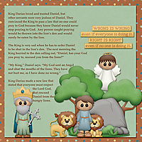 Daniel-and-Lion_s-Den-story-page-web.jpg