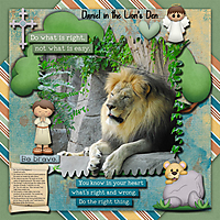 Daniel_in_the_Lions_Den-BGD-AnnieC290RS_2_.jpg