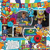 Happy-Birthday-Chase-2.jpg