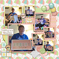 Jessie_s-Baby-Shower-web.jpg