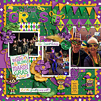 Mardi-Gras-at-the-Marsh-Walk.jpg