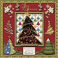 Oh_Christmas_Tree-BGD-AnnieC301RS.jpg