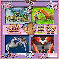 Wild_About_You0BGD_AnnieC71RS.jpg