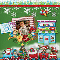 bgd_holiday_toy_shop_LO1_by_Lana_2017.jpg