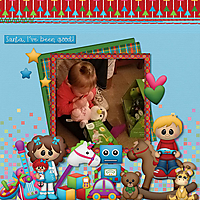 bgd_holiday_toy_shop_LO2-2_by_Lana_2017.jpg