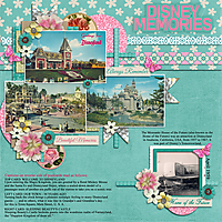 Disney-Memories-4GSweb.jpg
