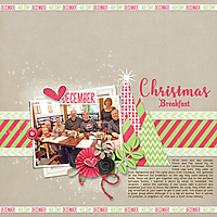 12-2007-Christmas-breakfast.jpg