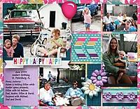 1999-June1_600_x_464_.jpg