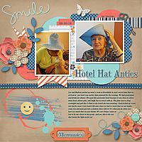 20160830_HotelHatAntics.jpg