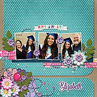 5-26-16-Elizabeth-Graduation.jpg