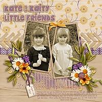 7-12_Kate_Kaity_copy_600_x_600_.jpg