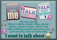 ATC-2016-75-I-Want-to-Talk-About-Me.jpg