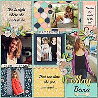 Becca1.jpg