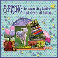 Cavorting-Lambs-_-Rivers-of-Tulips.jpg