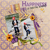 Happiness35.jpg