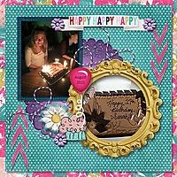 Happy_Birthday_Sarah_August_2015_600x600.jpg