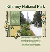 Killarney_National_Park.jpg