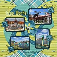 LegoWorks_1.jpg