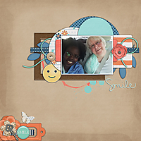 PS_-_GS_Sept_16_Mini.jpg