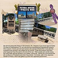 PacificWarMuseum_1.jpg