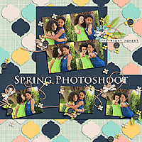 PhotoShoot_web.jpg