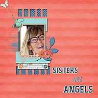 SistersAreAngels.jpg