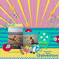 Summer_1985_Galveston4GSweb.jpg