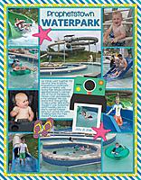 Waterpark_July_2016.jpg