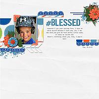 blessed_web2.jpg
