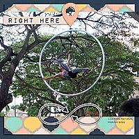 live-fr-the-lawn-webv.jpg