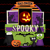 spooky17.jpg