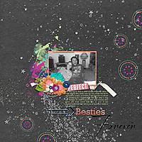 Besties_Forever1.jpg