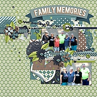 8x8familymemoriesweb.jpg