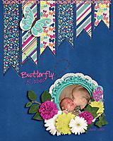 ButterflyKisses.jpg