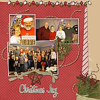 Christmas-Joy4.jpg
